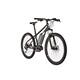 "ORBEA Keram 15 27,5"" E-mountainbike sort"